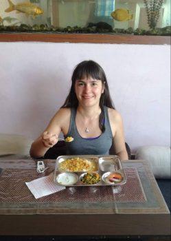 7 Regras na Alimentação Ayurvédica